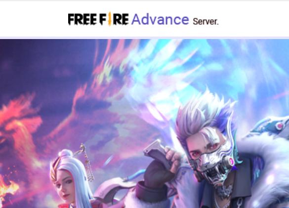 free fire ff