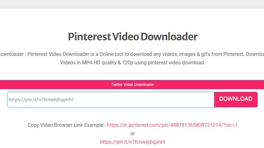3-situs-mendownload-video-pinterest-beserta-caranya