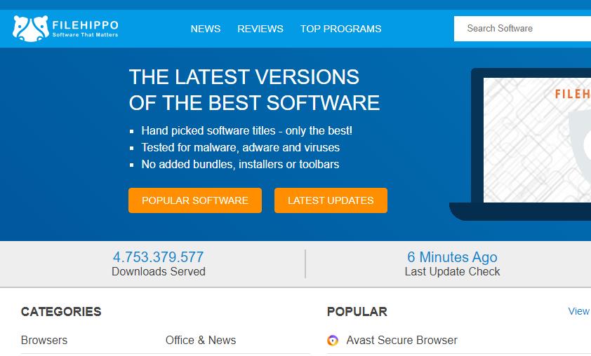 rekomendasi-7-situs-download-software-paling-aman