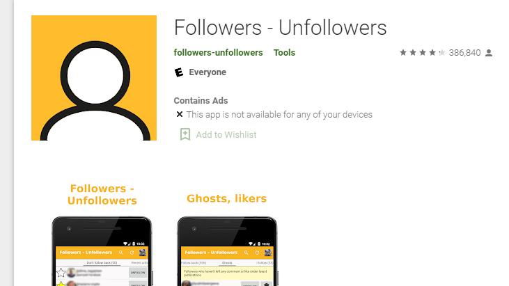 aplikasi-untuk-melihat-yang-unfollow-instagram-2021