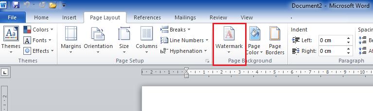 2-cara-membuat-watermark-di-microsoft-word