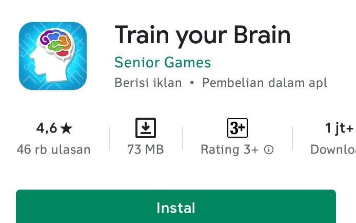 game-mengasah-otak-terbaik-di-android