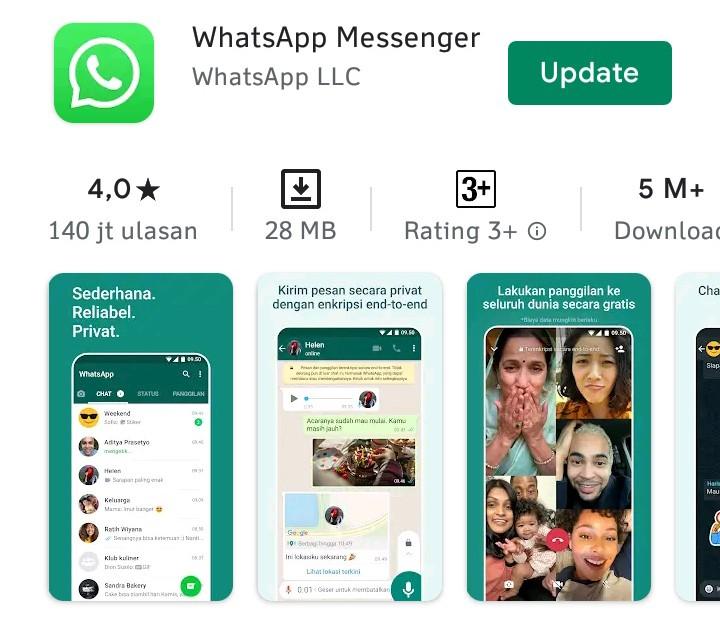 tips-atasi-foto-video-whatsapp-tidak-terdownload