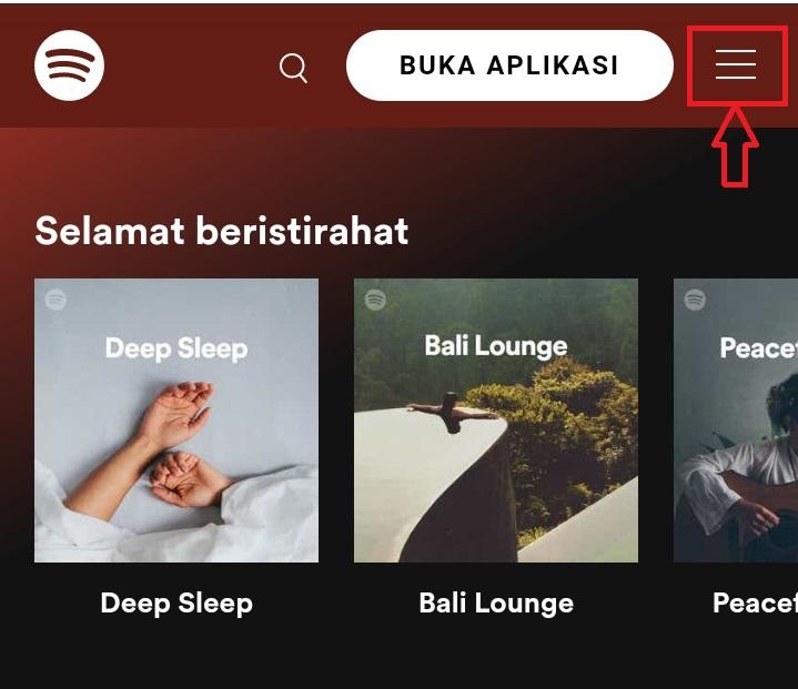 langkah-mudah-dengarkan-musik-Spotify-tanpa-aplikasi