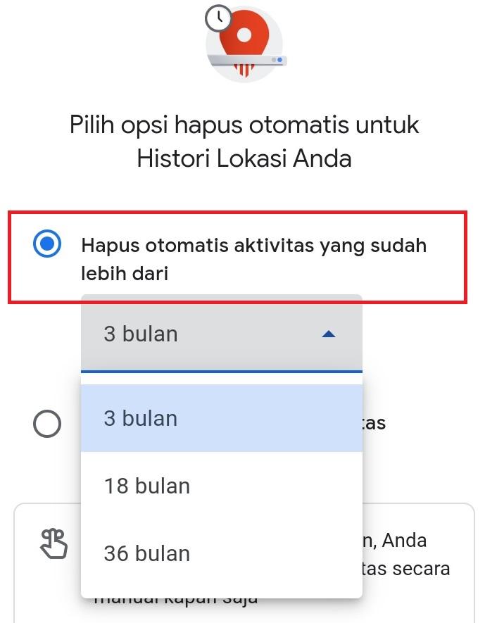 cara-menghapus-riwayat-lokasi-pada-google