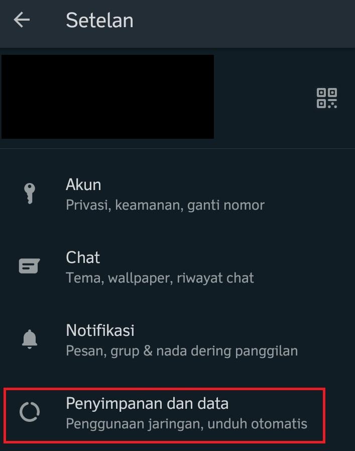 cara-menghemat-kuota-saat-video-call-whatsapp-2021