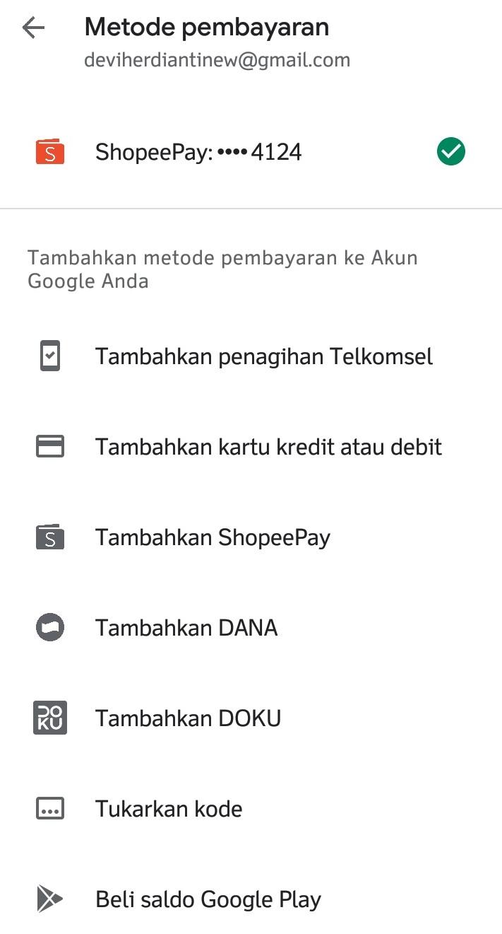5-langkah-mudah-menambah-penyimpanan-google-drive