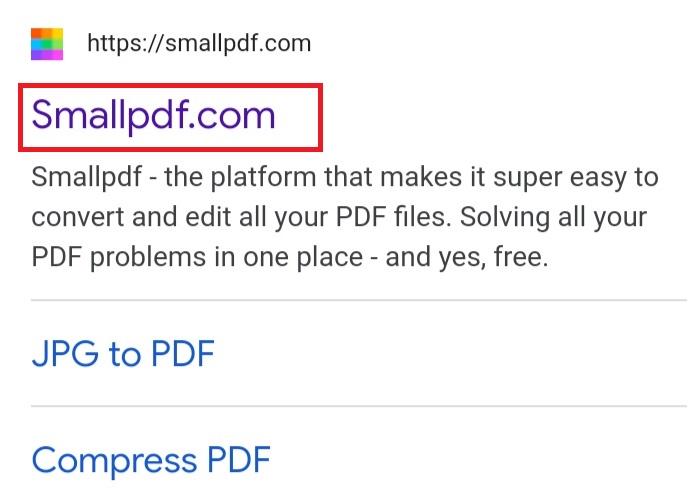 2-cara-memperkecil-ukuran-pdf-di-android-dan-pc