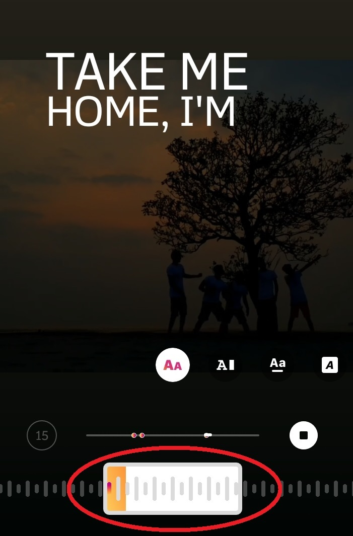 tutorial-menambahkan-musik-pada-story-instagram