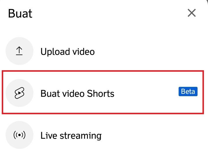 cara-membuat-video-short-di-youtube-terbaru
