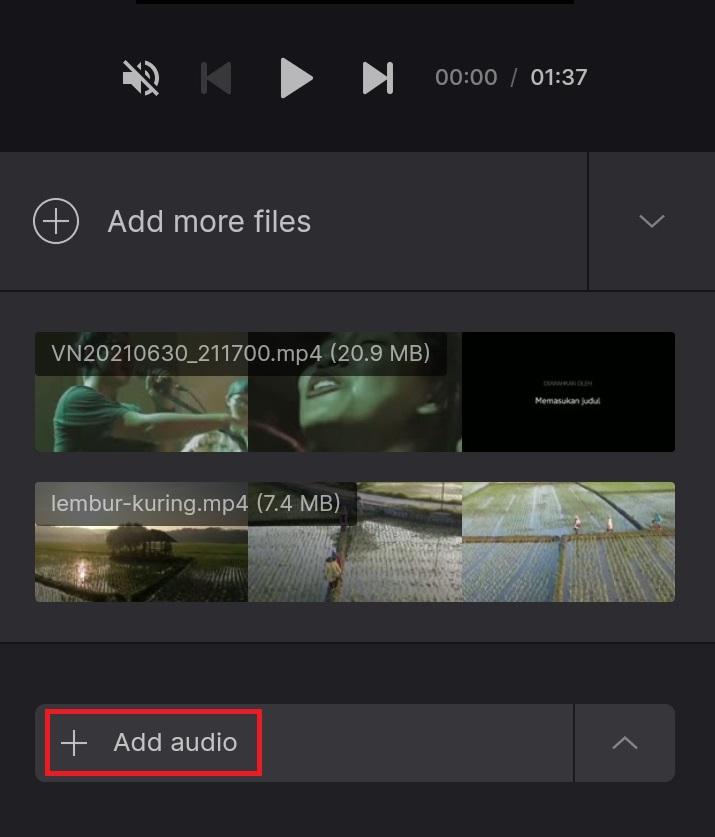 2-cara-gabungkan-video-tanpa-aplikasi-di-hp