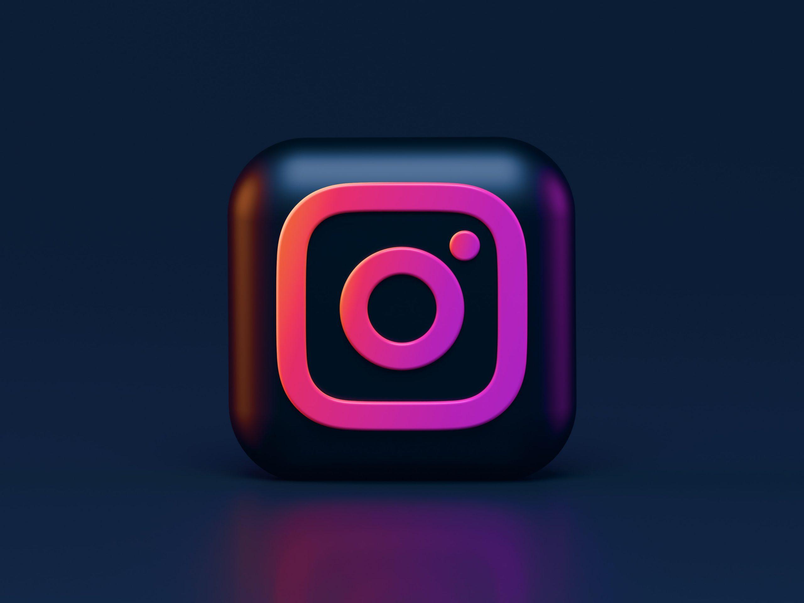 filter instagram