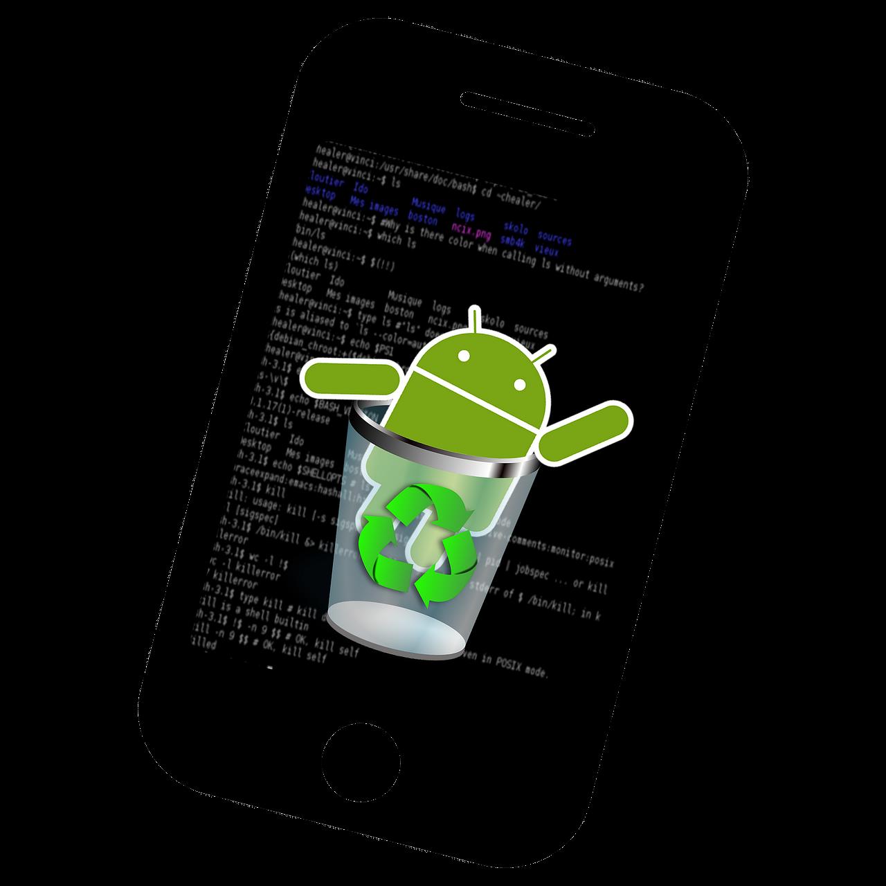 7-tips-mengatasi-aplikasi-yang-crash-di-android