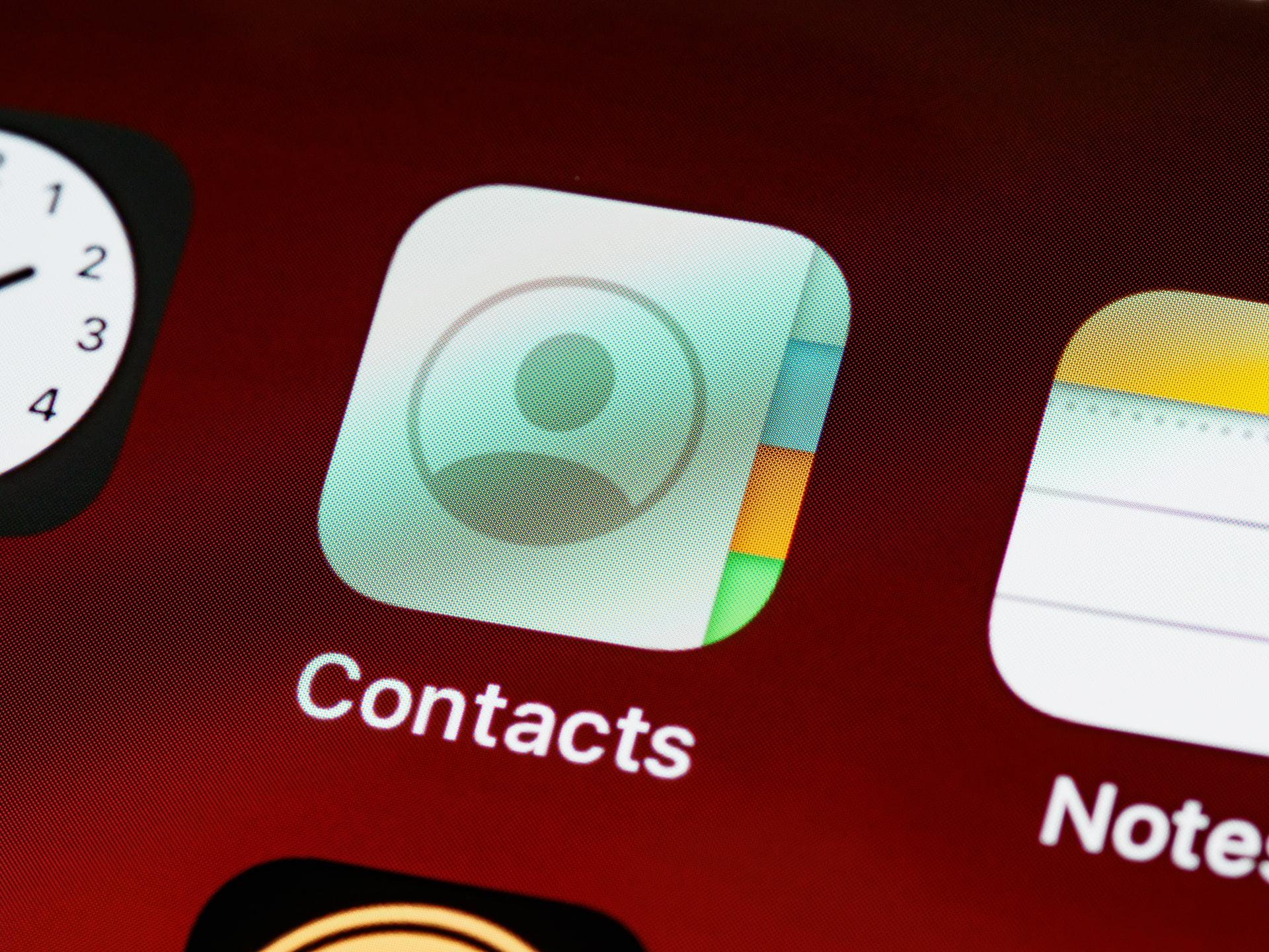 3-cara-backup-kontak-di-smartphone-supaya-aman