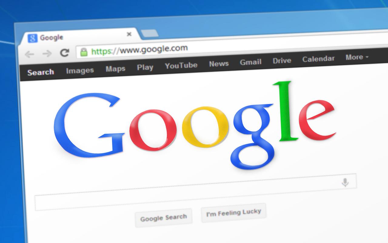 cara membuka situs yang diblokir menggunakan google chrome