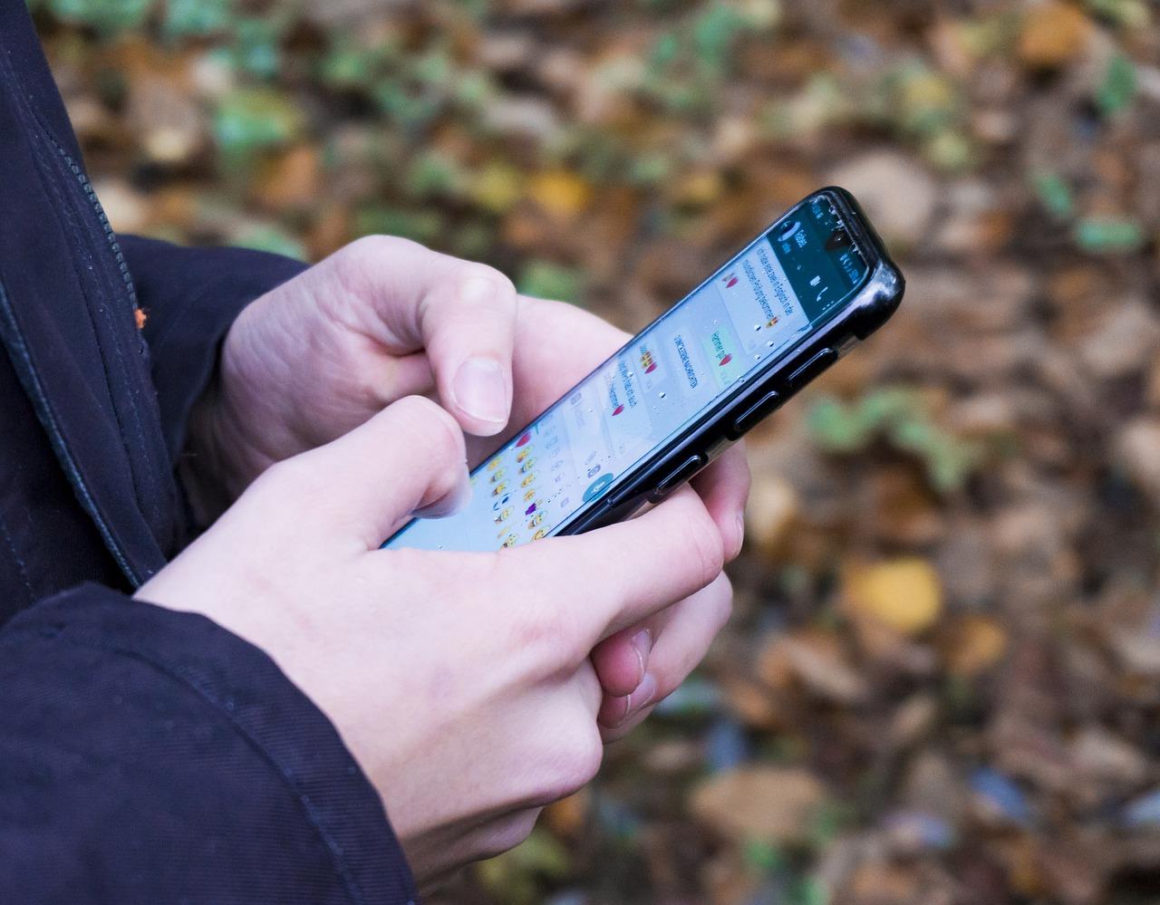 cara mengetahui pesan wa yang dihapus tanpa aplikasi