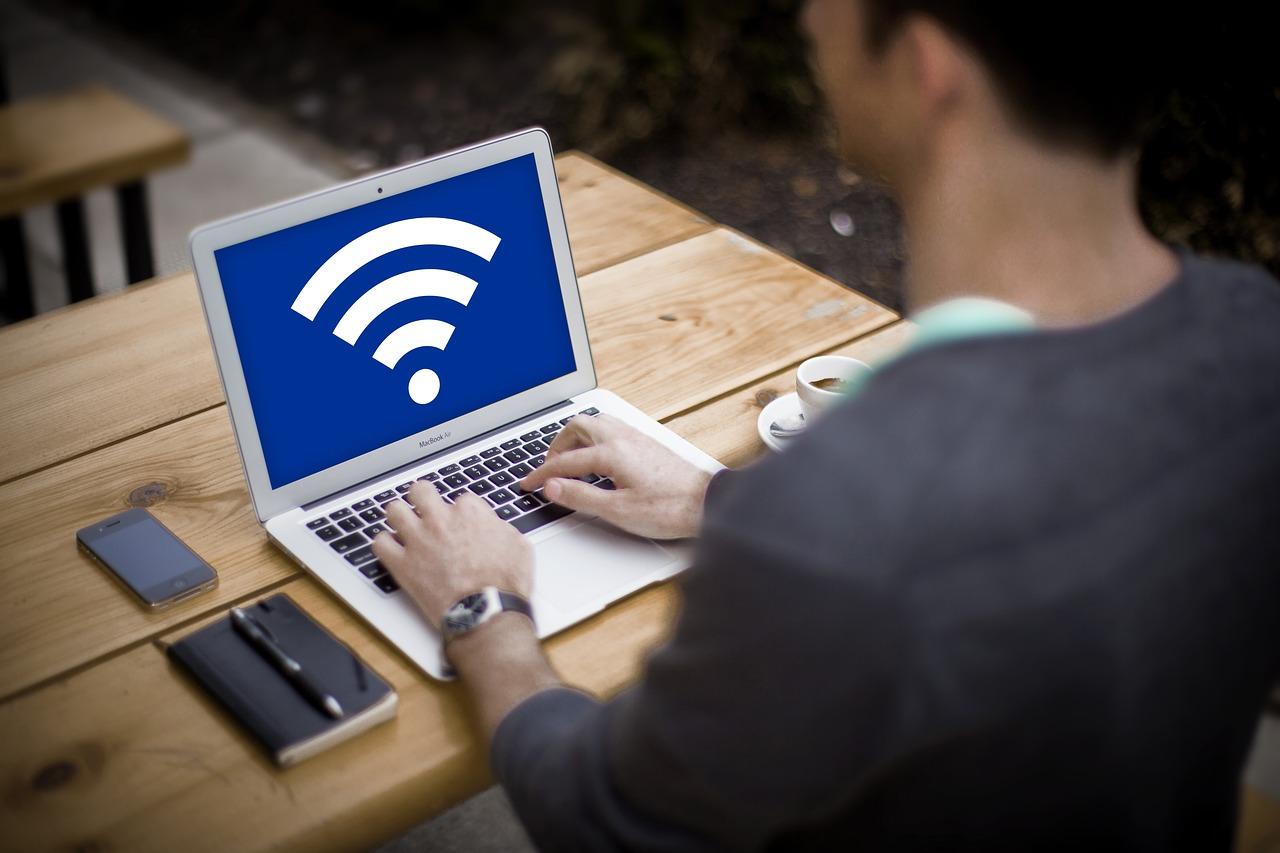 cara menggunakan wifi master keys