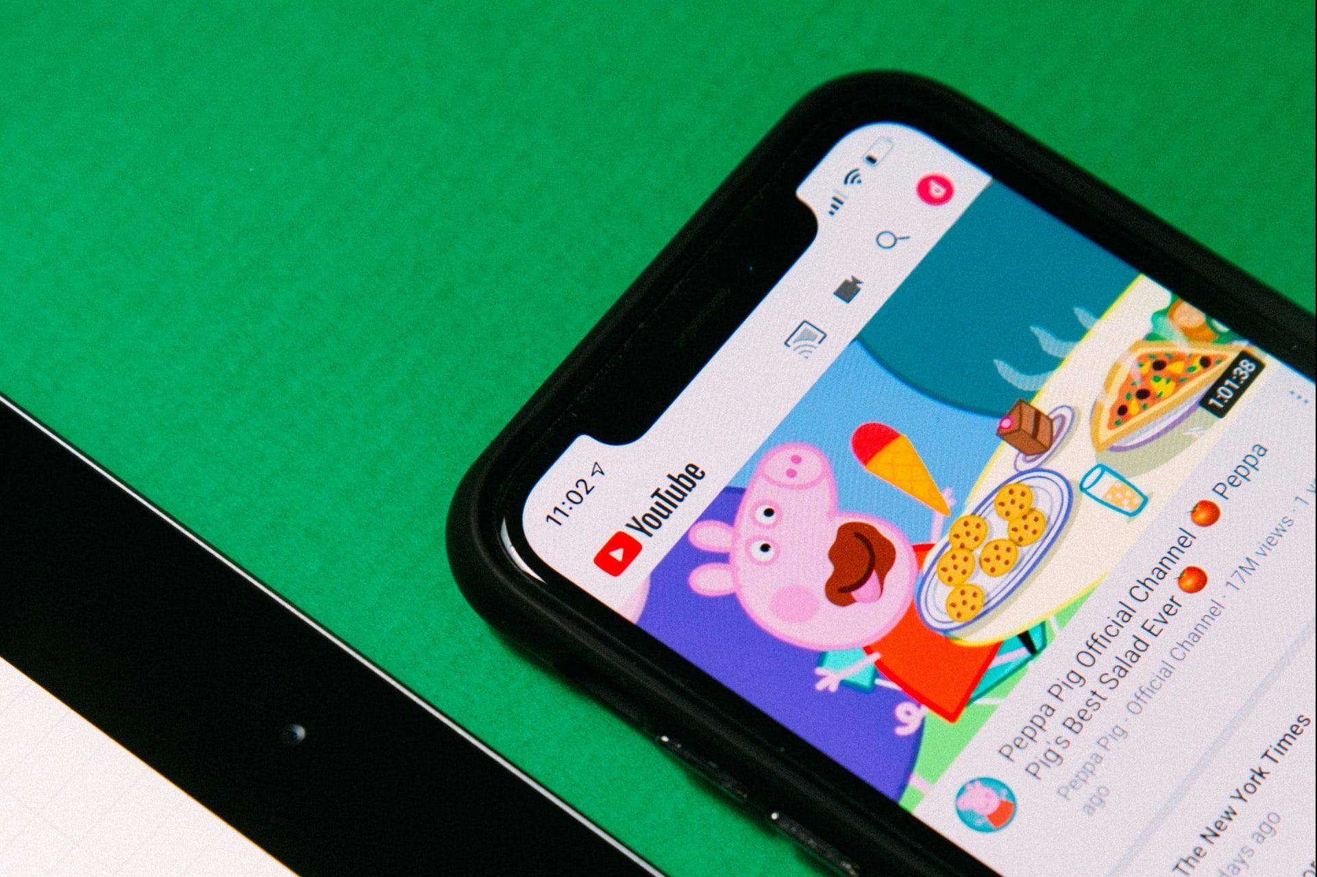 2-cara-nonton-youtube-di-layar-belakang-android