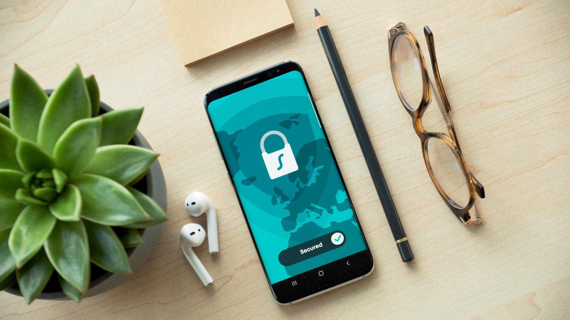 5-antivirus-terbaik-untuk-android