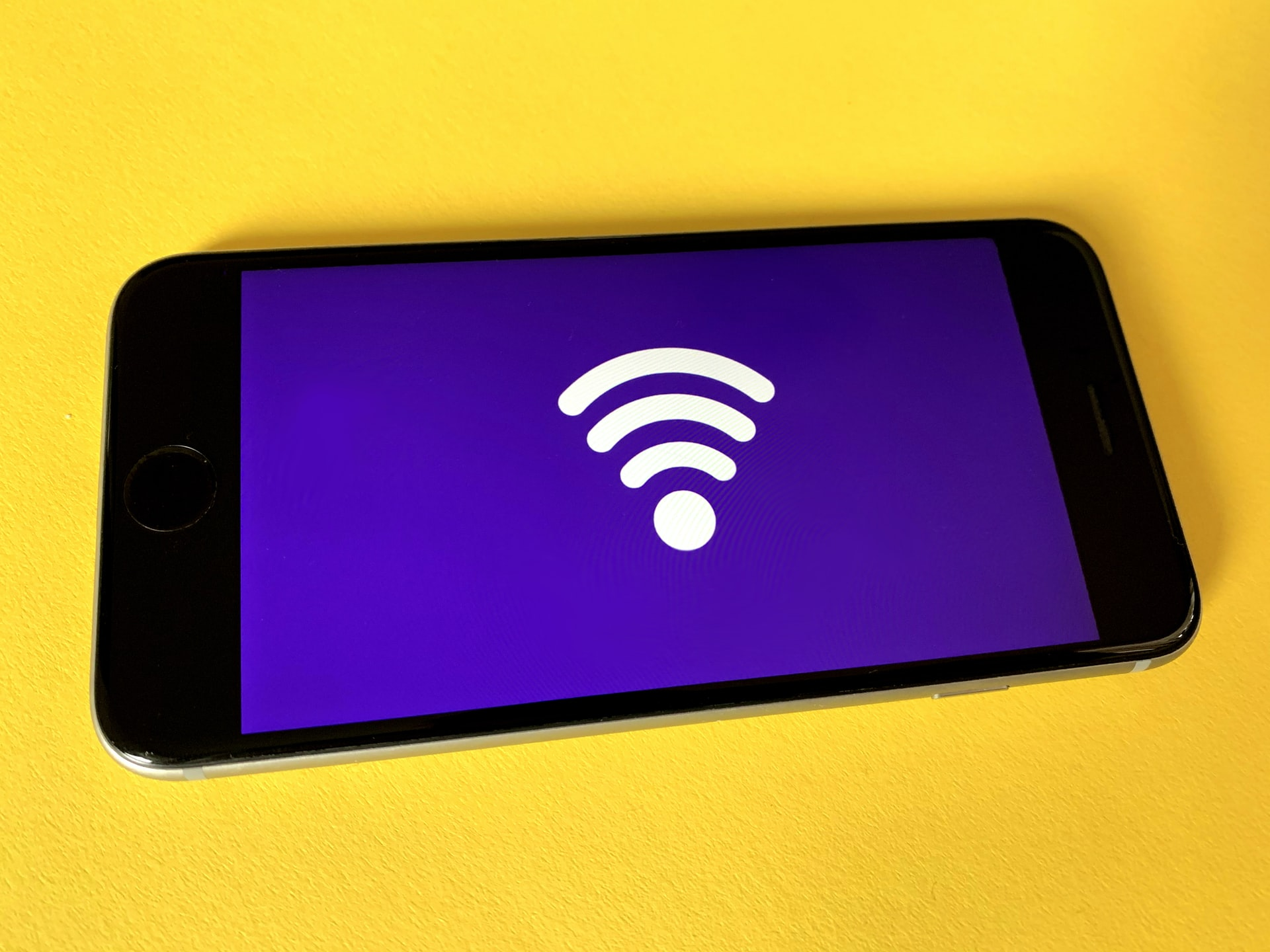 inilah-5-benda-penyebab-koneksi-wifi-lambat