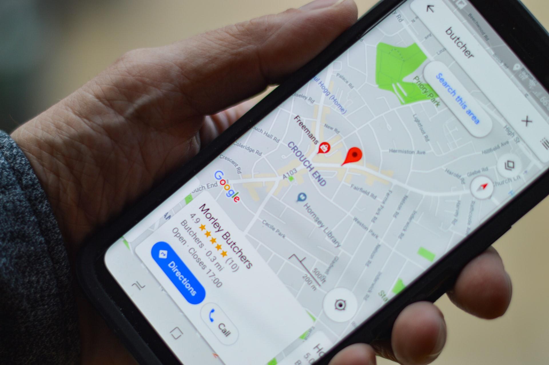 5-langkah-pantau-lokasi-di-google-maps