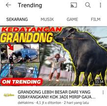 cara-melihat-video-trending-youtube-negara-lain-di-hp