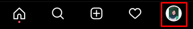 trik-matikan-notifikasi-instagram-agar-hemat-baterai