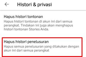 cara-menghapus-riwayat-pencarian-tontonan-di-youtube