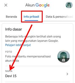 6-langkah-mudah-ubah-nama-di-google-classroom