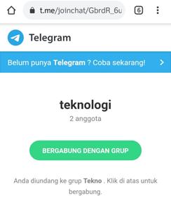 5-langkah-mudah-buat-link-join-grup-di-telegram