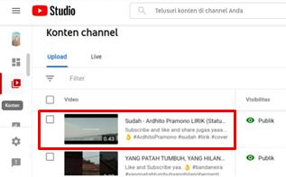 5-langkah-mudah-hilangkan-angka-dislike-di-youtube