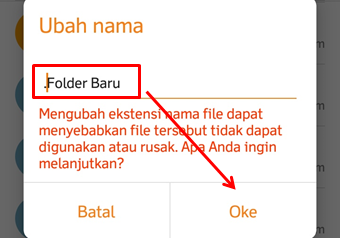2-trik-untuk-sembunyikan-folder-di-android