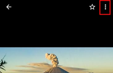 2-cara-mencari-gambar-di-whatsapp-seperti-google-images