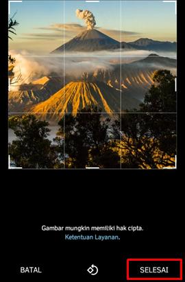 2-cara-mencari-gambar-whatsapp-seperti-google-images