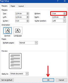 3-cara-jitu-mengatasi-hasil-print-terpotong
