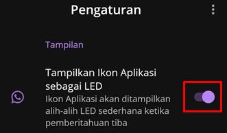 cara-menambahkan-led-keren-menggunakan-notifybuddy-di-android