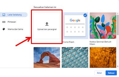 5-langkah-ganti-background-google-chrome-di-pc