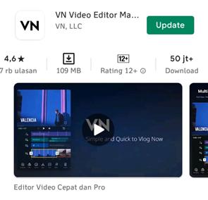 aplikasi-edit-video-terbaik-di-android-no-watermark