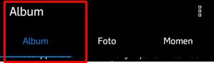cara-sembunyikan-foto-dan-aplikasi-di-semua-hp