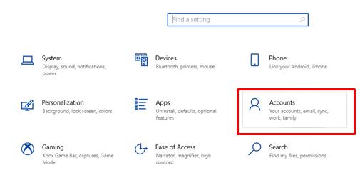 cara-paling-mudah-bikin-password-laptop-windows-10