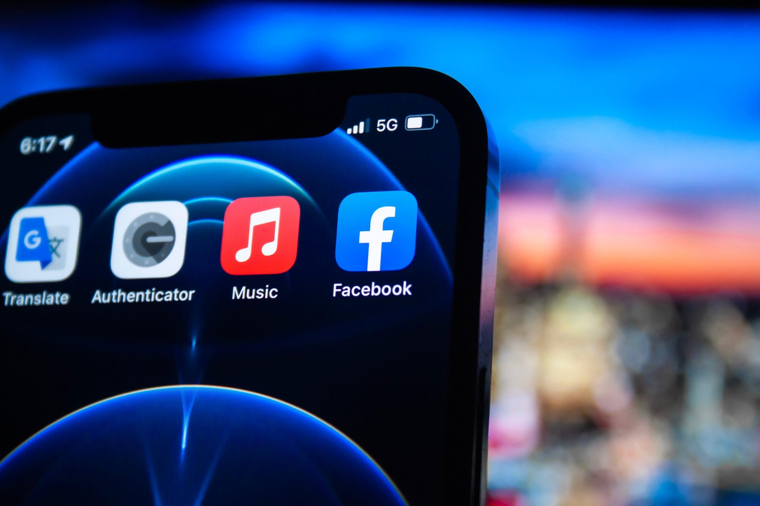 Rekomendasi Handphone 5G Dengan Harga 2 jutaan