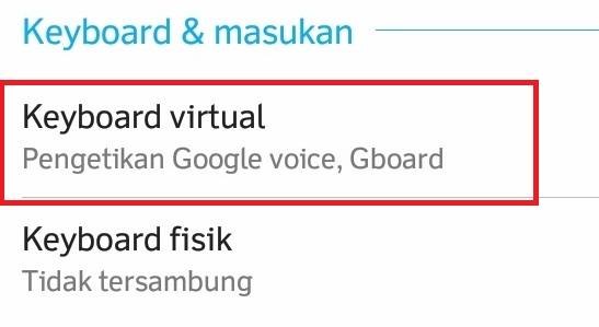 cara-matikan-ejaan-otomatis-di-android