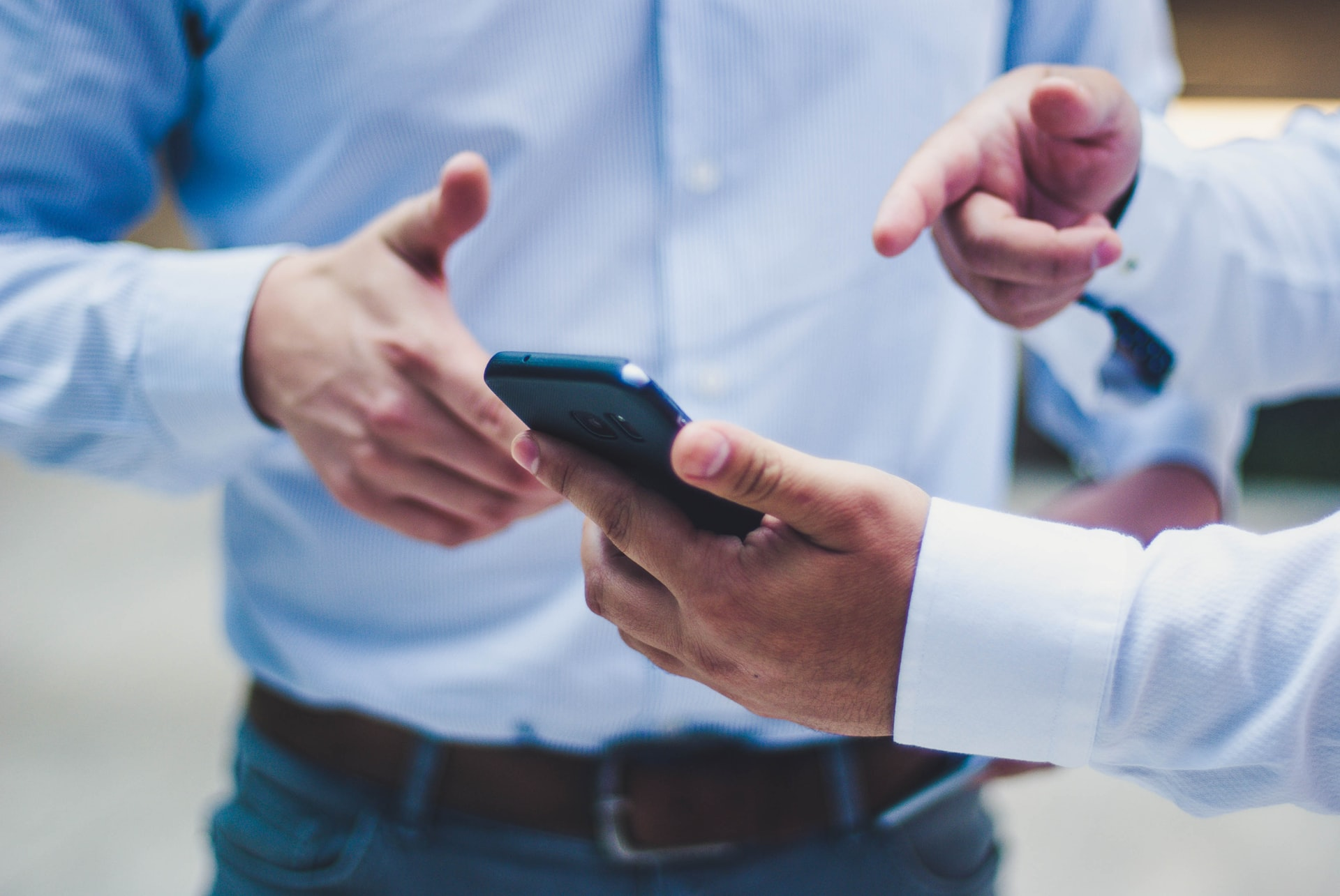 5-trik-beli-smartphone-bekas-agar-tidak-tertipu