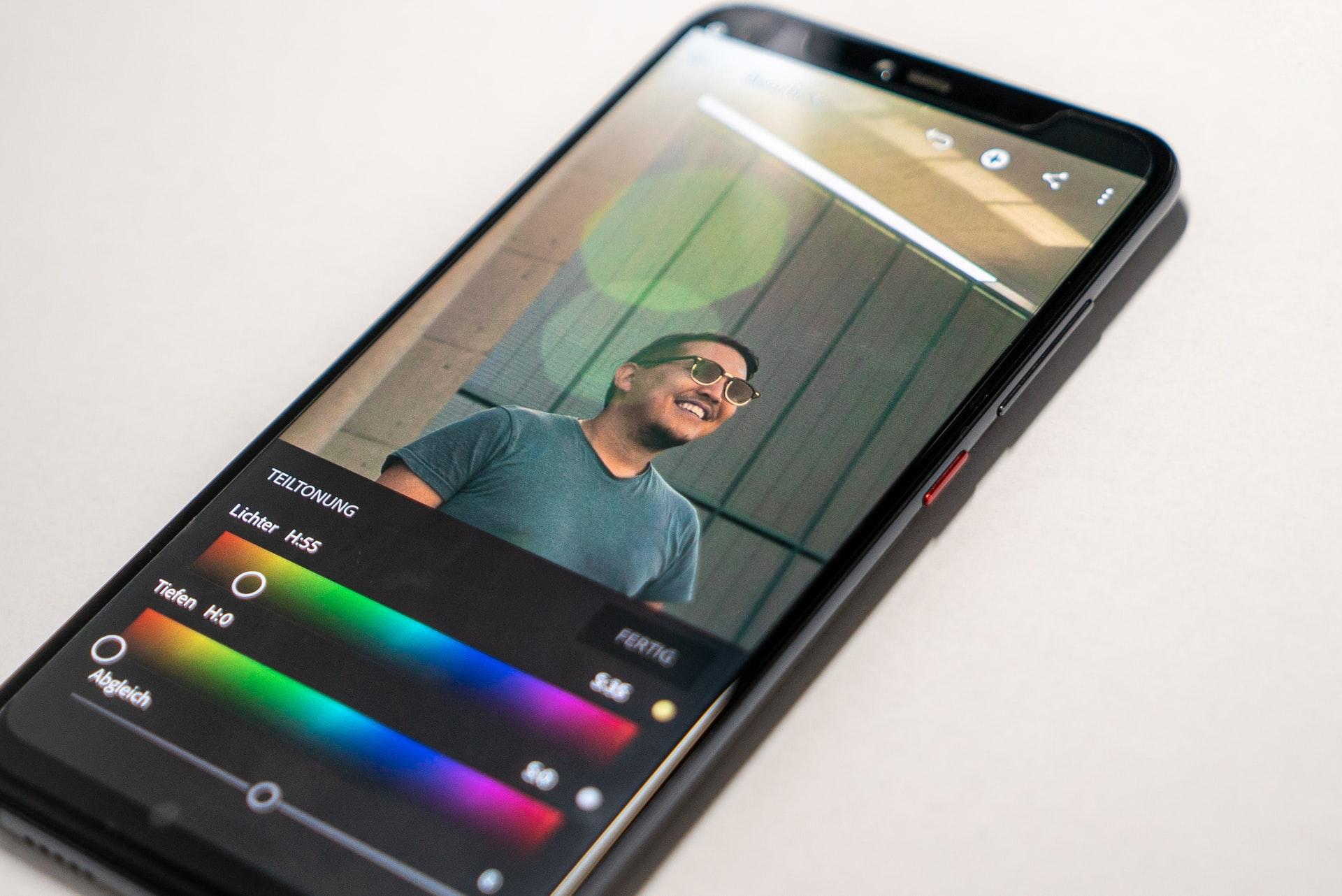 situs-ganti-background-foto-di-android-tanpa-aplikasi