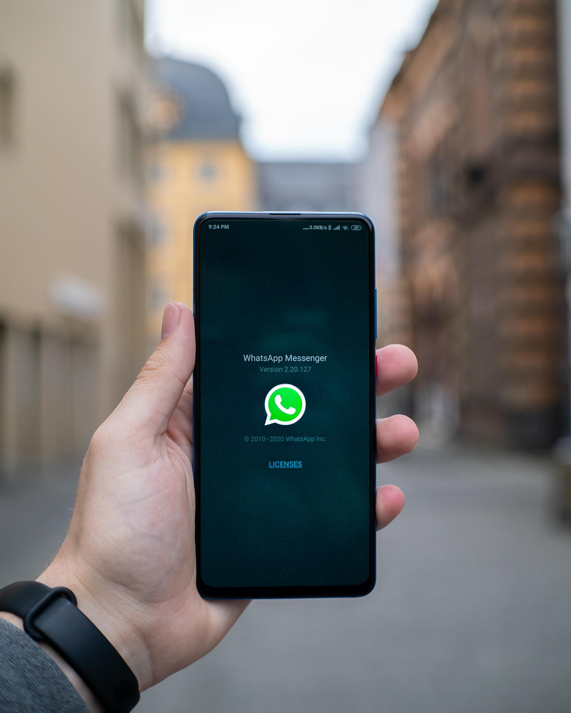 3-cara-amankan-akun-whatsapp-yang-di-bobol