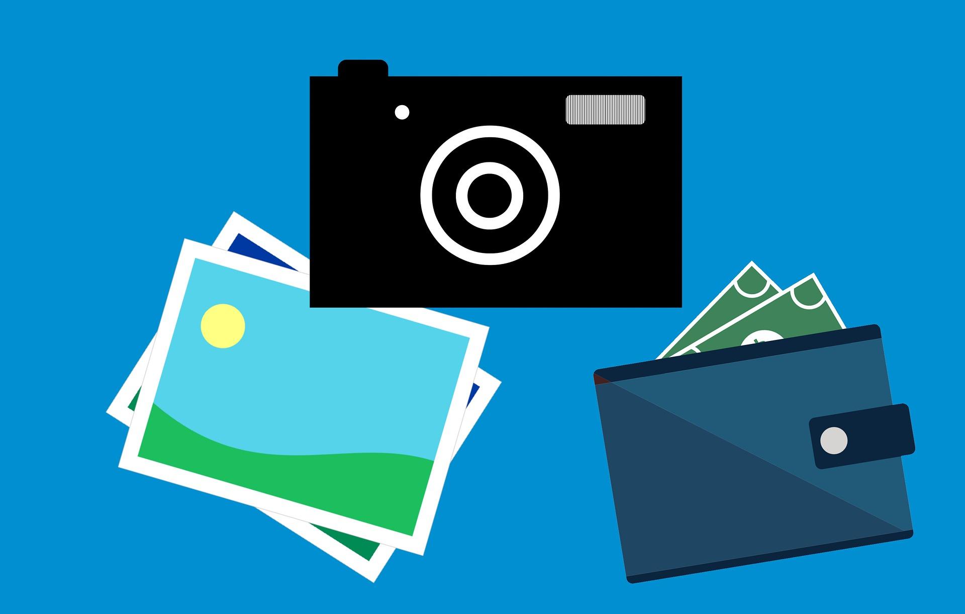 5-situs-jual-foto-terbukti-membayar