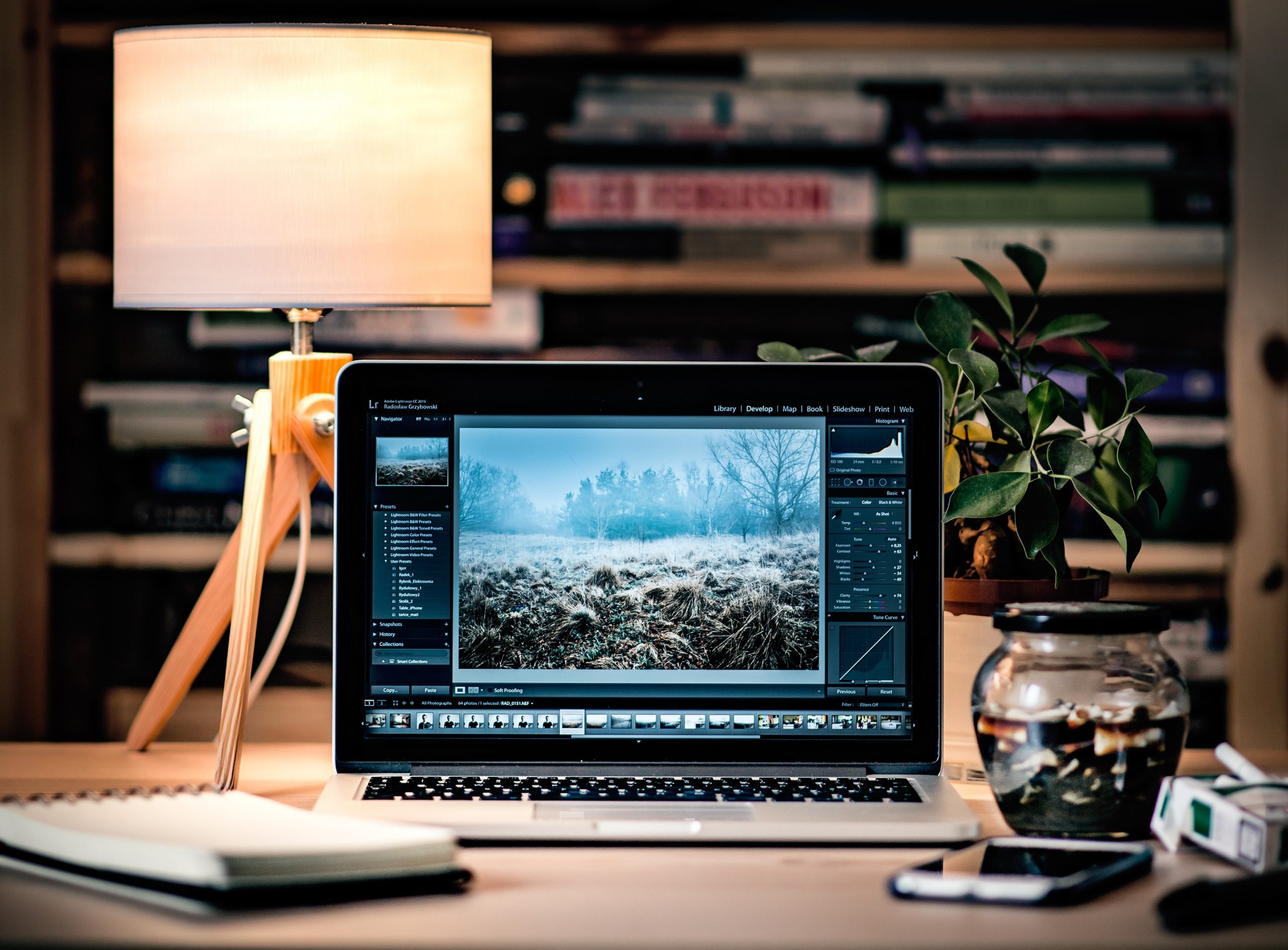 cara merekam layar laptop dengan mudah