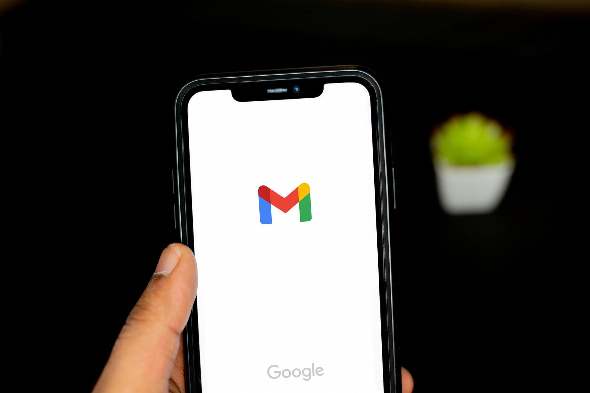 2-cara-mengatasi-notifikasi-gmail-tidak-muncul