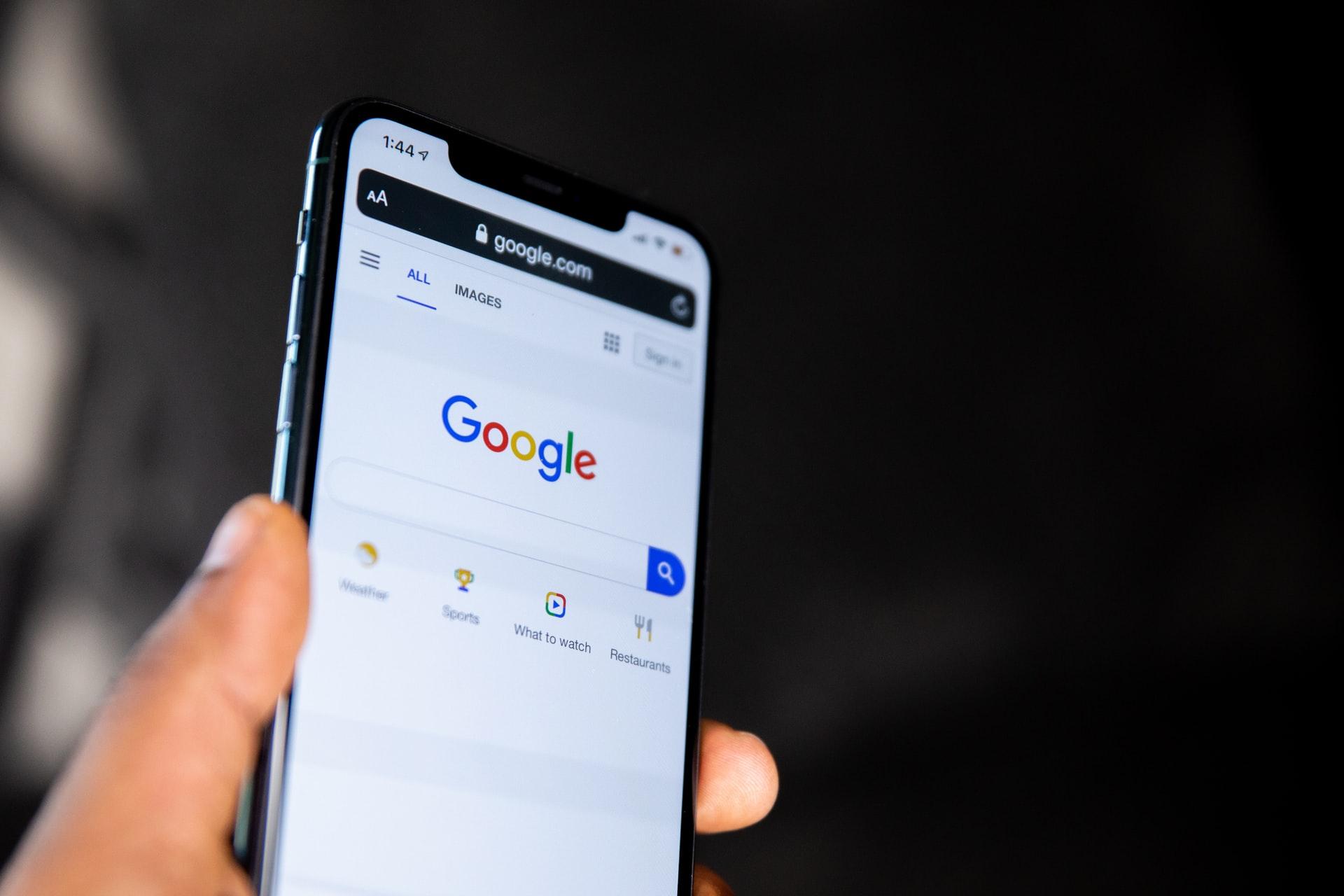 4-cara-gunakan-google-translate-tanpa-kuota