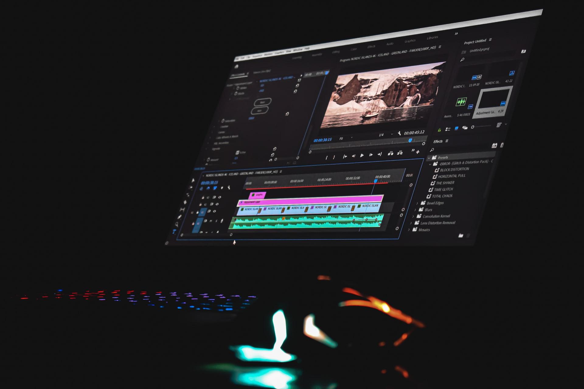 aplikasi-edit-video
